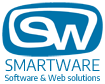 Smartware Logo